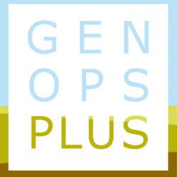 GenOpsPlus_Logo