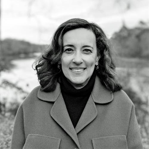 Denise Barnett Gardner